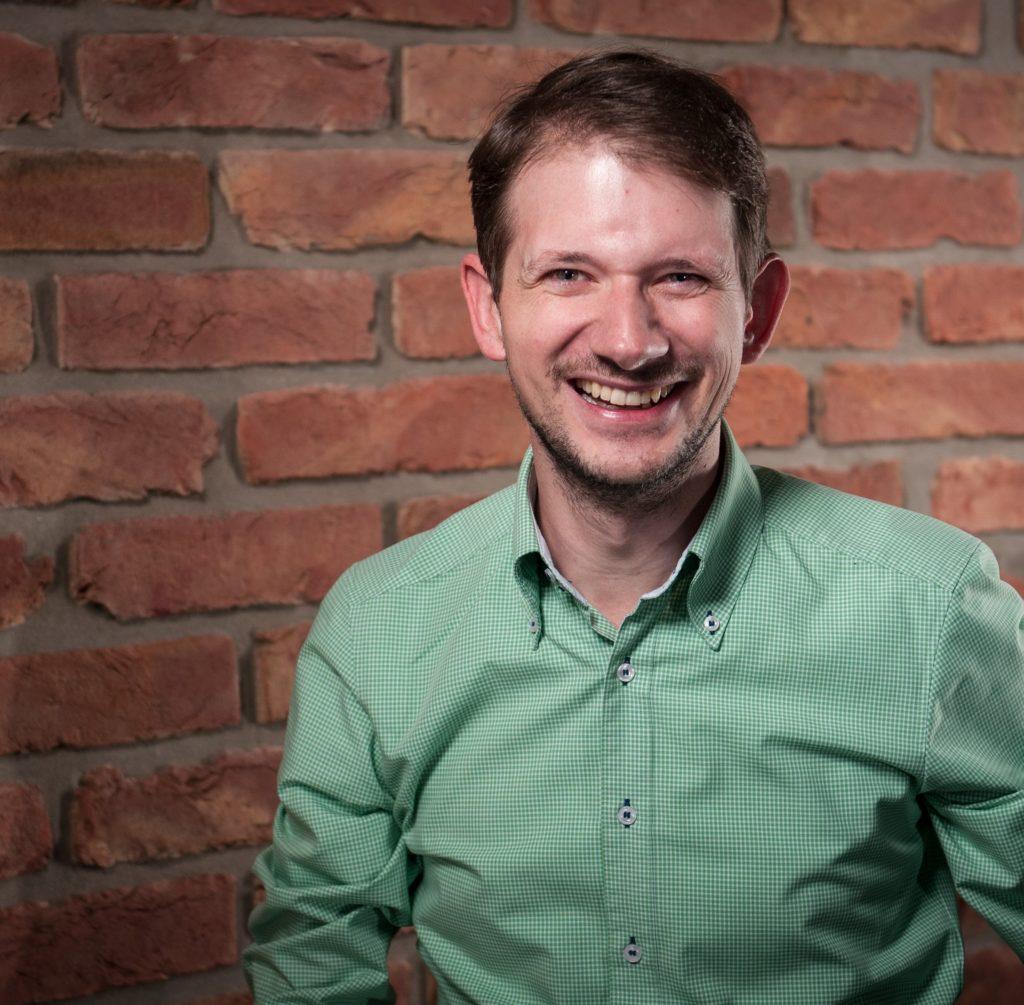 Günter Schmatzberger